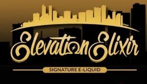 elevation-elixir.jpg