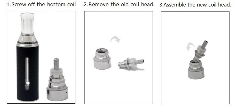 evod-instructions.jpg
