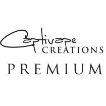 captivapecreations-68769.png