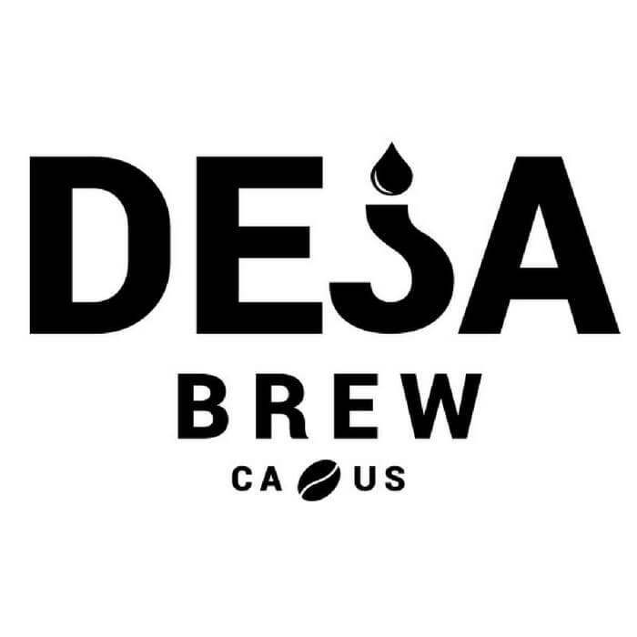 deja-brew-logo.jpg