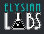 elysian-labs.png