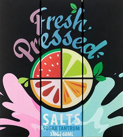 fresh-pressed-salts-60-sample-900x.jpg