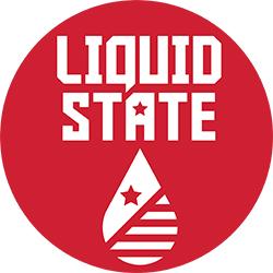 liquid-state-eliquid-uk.png