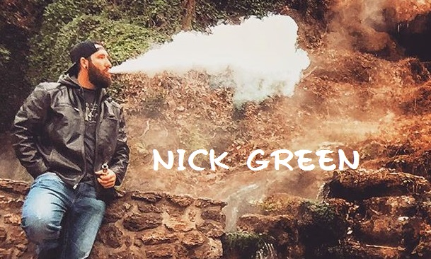 nick-green-name.jpg