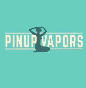 pinup-logo1111.jpg